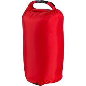 Millet Trilogy Ultimate Sleeping Bag Unisex, saphir/rouge